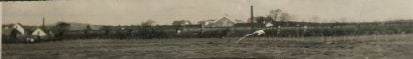 Troppe transport 1940